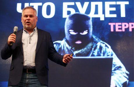 Kaspersky Microsoft'un Rekabeti Engellemesinden Şikayetçi