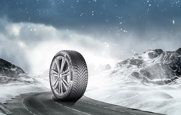 1 Aralık, Kış Lastiği Uygulaması Başladı, Sürücüler Dikkat!