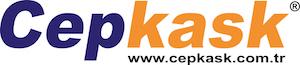 logo_cepkask
