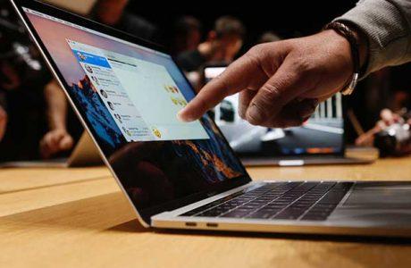 Mac Kullanıcıları İçin 25 Temel İpucu ve Püf Noktası