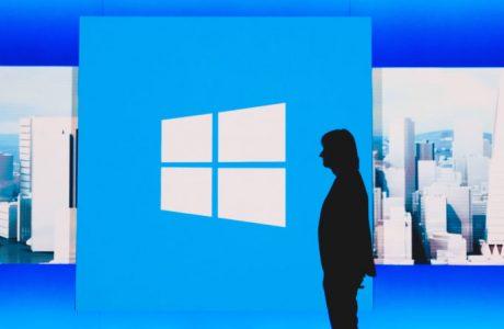 Windows 10 Güncellemelerinde Yeni Yöntem, UUP Nedir?
