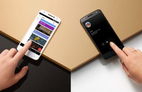 Lenovo Moto Markasını Tüm Akıllı Telefonlarında Kullanacak