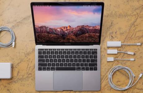 Apple indirim yaptı, Tüm USB-C Adaptör Fiyatlarını Düşürdü