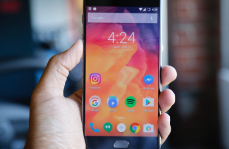 OnePlus 3 Android Nougat'a Bu Ay Kavuşuyor!