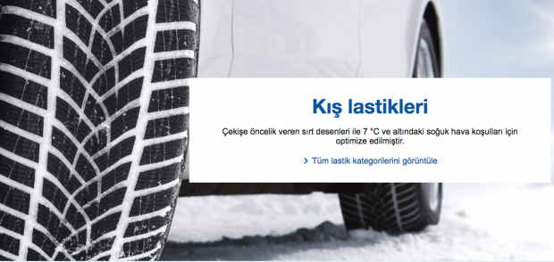 https://www.goodyear.eu/tr_tr/consumer/tires.html#/