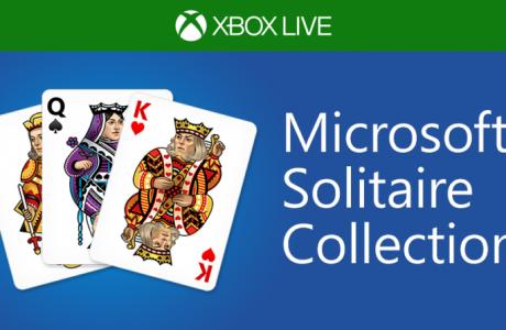 Microsoft Solitaire iOS ve Android Ücretsiz, İndir