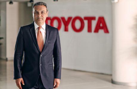 Yeni ÖTV Zamlarının Otomobil Sektörüne Etkisi?