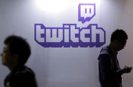 Twitch YouTube'un Peşinde,Yükleme Seçeneklerini Geliştirdi
