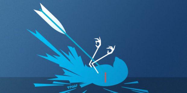 twitter-arrow-796x398