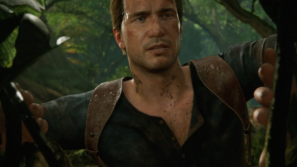 PS4 Oyunlarında Black Friday Kampanyası