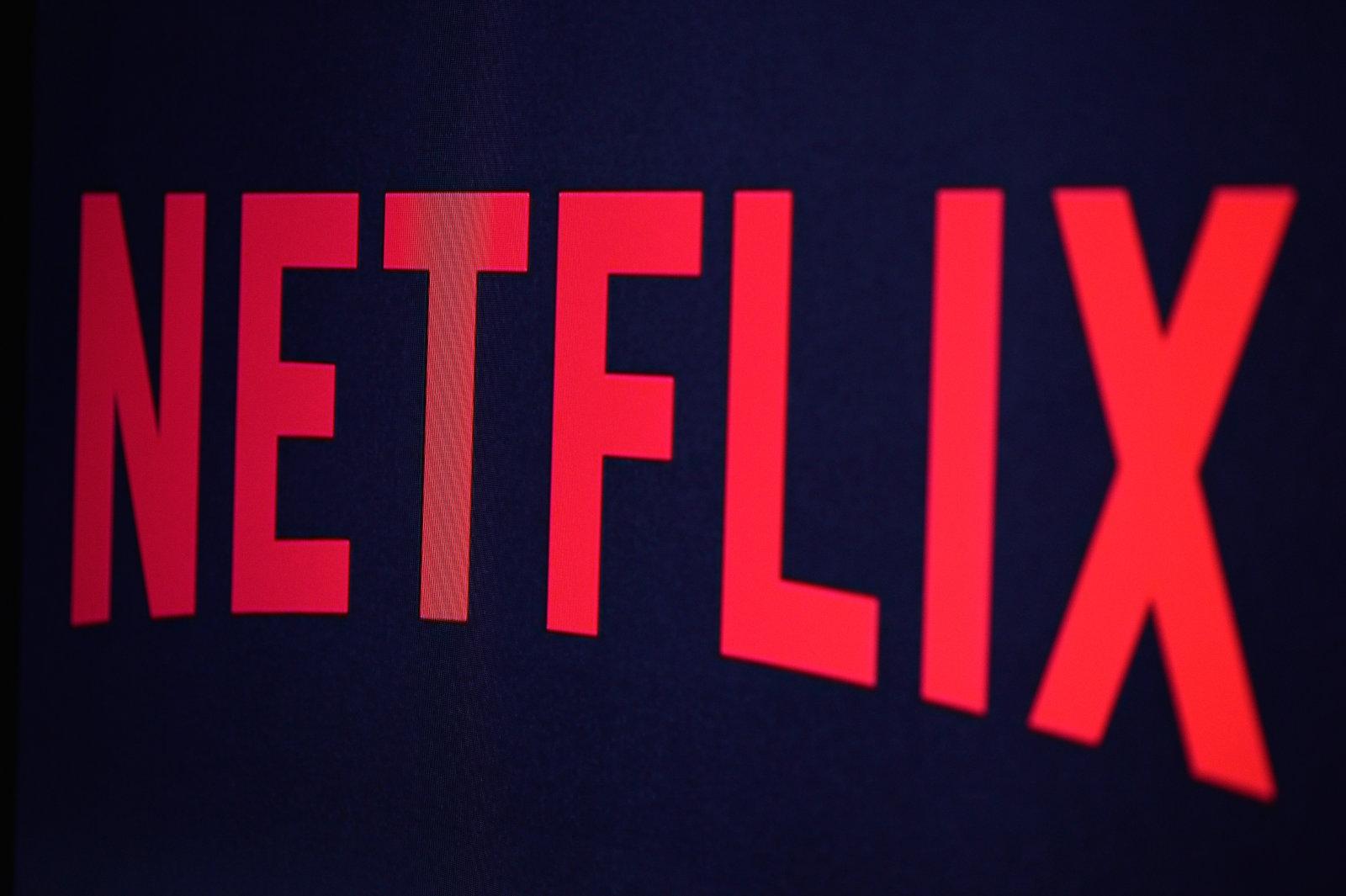 Nihayet 4K Netflix Windows 10 PC için Kullanılabilir