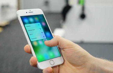 Apple Geliştiriciler İçin iOS 10.2 Beta 4 Güncellemesini Yayımlandı!