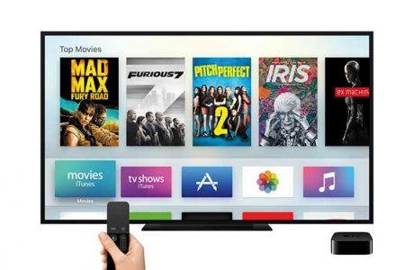 Apple TV İçin 17 Püf Noktası ve Kısa Yollar