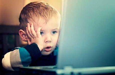 İnternet Bağımlısıyız ve Yalnızız, Her 3 Kişiden Biri?