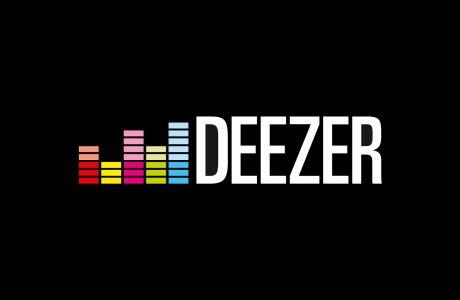 Deezer Premium+ 3 ay sadece 0,99 TL !