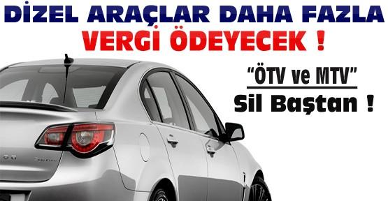 dizel_araclar_daha_fazla_vergi_odeyecek_h9943