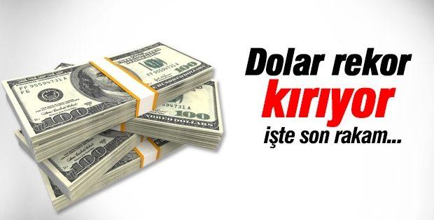 dolar_rekor_kiriyor_iste_son_rakam_h5062