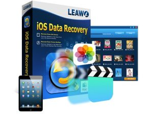 ios-data-recovery-1