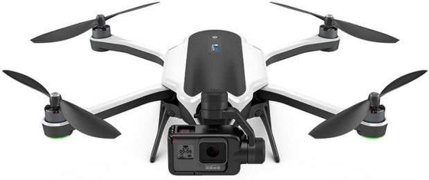 karma-drone-main-1
