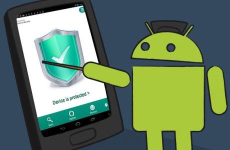 Android Kullanıcıları Dikkat! Banka Hesaplarınız Boşaltılabilir!