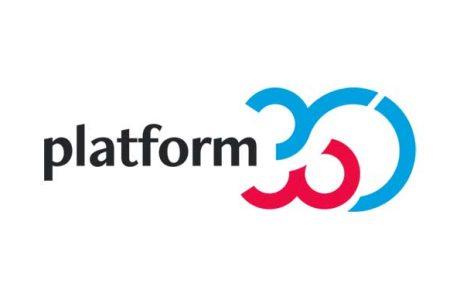 İlk Kurumsal IoT Platformu, Platform 360