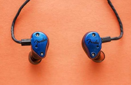 Kulaklığınız Sizi Dinlemek İçin Kullanılabilir!
