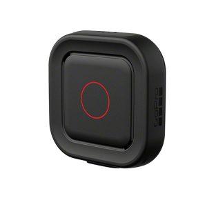GoPro Remo, Ses Kontrollü GoPro'lar için Ses Kontrollü Uzaktan Kumanda