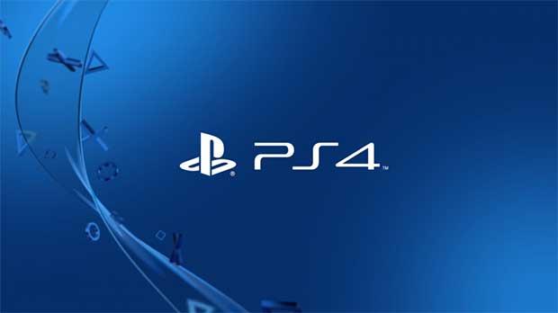 Sony PlayStation 4 Güncelleme Yayımlandı!