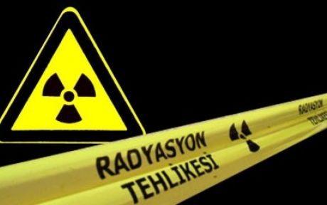 Radyasyondan Nasıl Korunulur ?