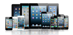 recover-data-from-all-iphone-ipad-ipod-touch