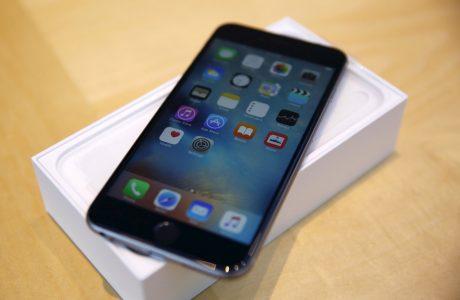 Apple ikinci el iPhone Satışına Resmen Başladı, 110 Dolar indirim