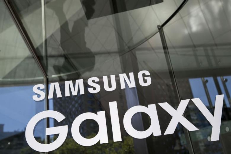 Samsung 2016 Son Çeyrekte Rekor Kâr Bekliyor, 7.2 Milyar Dolar!