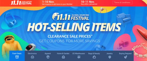 E-Ticarette 11.11 Çılgınlığının Hikayesi
