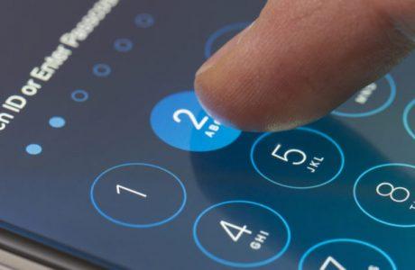 Yeni iPhone Kilit Ekranı Açığı, Fotoğraflar Risk Altında!
