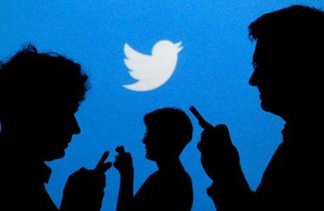 """Twitter'dan Yeni Özellik """"Sessize Alınan Kelimeler"""""""