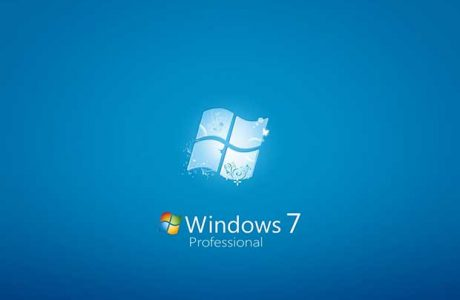 Windows 7 Pro ve Windows 8.1 Satışları Durduruldu!