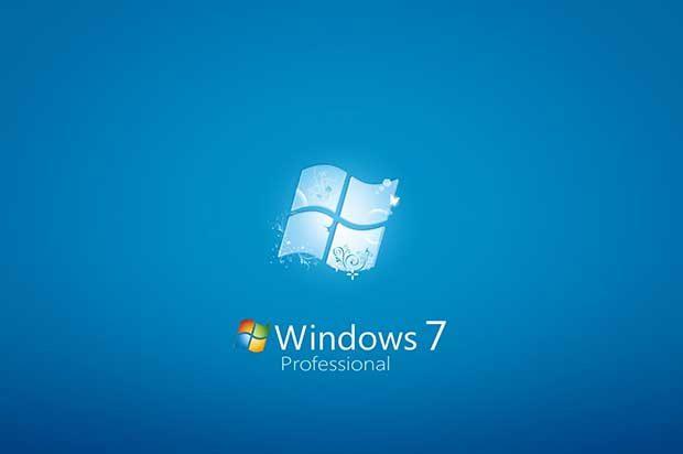 windows 7 oem satışı duruduruldu.