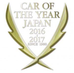 1481891051_Subaru_COTYJ__1__01-300x296.jpg