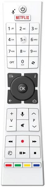 Vestel 4K UHD TV alan herkes, 3 ay boyunca 39,99 TL değerindeki Netflix Premium paketi aboneliği kazanacak.