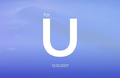 HTC Yeni Cihazı 12 Ocak'ta Geliyor, HTC 11 mi Geliyor?