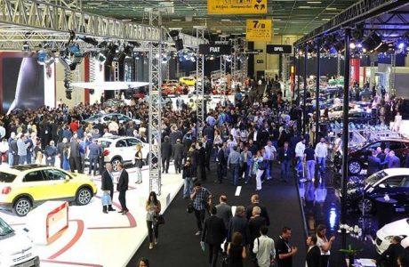İstanbul Auto Show 2017'e Hangi Markalar Katılıyor? Hangisi Katılmıyor?
