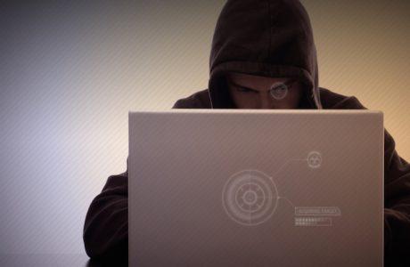 2016'nın En Büyük Siber Saldırıları Listesi