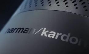 Sesle Çalışan Harman Kardon Cortana Hoparlör Geliyor!