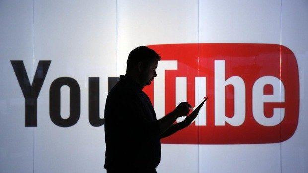 YouTube 4K Canlı Yayın Başladı, Artık 4K TV'ler Daha Kullanışlı!