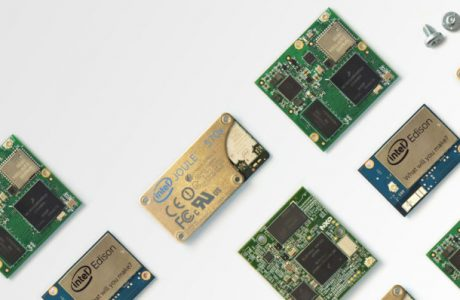 Google Android Things, Akıllı Ev Ürünlerine Özel İşletim Sistemi