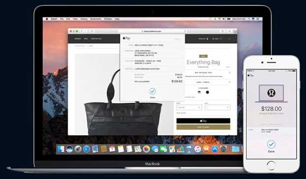 Apple Pay Nasıl Ayarlanır? iPhone, iPad, Apple Watch ve Mac'lere Nasıl Kart Eklenir?