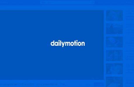 Dailymotion Hack'lendi 85 Milyon Kullanıcı Hesabı Çalındı!