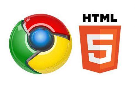 Chrome 55 Kullanıma Sunuldu!