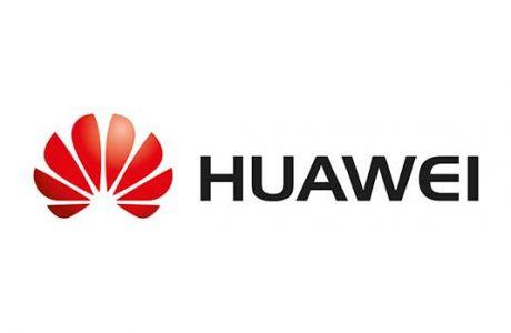 Huawei, Güneş Enerjisiyle Elektrik Maliyetlerini Azaltacak
