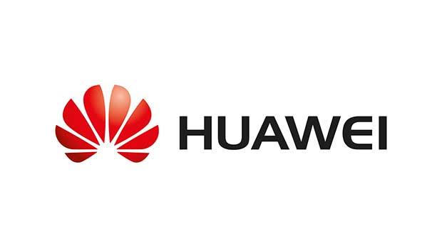 Huawei-Logo - TeknoTalk